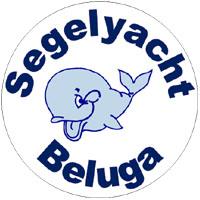 sy-beluga.com