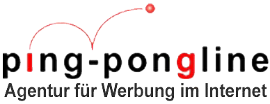 Ping Pongline