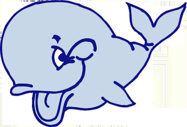 Segelyacht Beluga